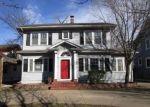 Foreclosed Home in E CENTRAL AVE, Wichita, KS - 67208