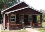 Foreclosed Home in MOUND ST, Ashland, KY - 41101