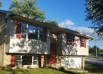 Foreclosed Home in CARRIE WAY DR, Independence, KY - 41051