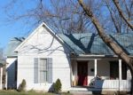 Foreclosed Home in N MAPLE ST, Somerset, KY - 42501