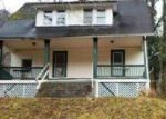 Foreclosed Home in ELM ST, Jenkins, KY - 41537