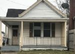 Foreclosed Home in E 40TH ST, Latonia, KY - 41015