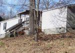 Foreclosed Home in DORAN CIR, Scottsville, KY - 42164