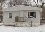 Foreclosed Home en WRIGHT ST, Kalamazoo, MI - 49048