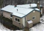 Foreclosed Home en VANDERLIP RD, Traverse City, MI - 49686
