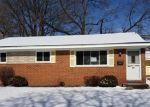 Foreclosed Home en SOMERSET ST, Westland, MI - 48186
