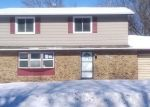Foreclosed Home in E HAWTHORNE ST, Albert Lea, MN - 56007