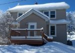 Foreclosed Home in PARK ST, Duluth, MN - 55803