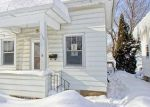 Foreclosed Home en W 6TH ST, Red Wing, MN - 55066