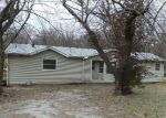 Foreclosed Home in CHITWOOD ST, Carl Junction, MO - 64834