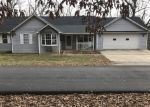 Foreclosed Home in NORTH ST, Marble Hill, MO - 63764