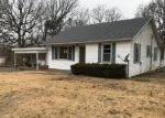 Foreclosed Home in HIGHWAY 42, Belle, MO - 65013