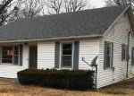 Foreclosed Home en HIGHWAY 42, Belle, MO - 65013
