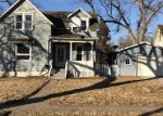 Foreclosed Home in E 2ND ST, Fremont, NE - 68025