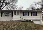 Foreclosed Home in BINNEY ST, Omaha, NE - 68134