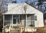 Foreclosed Home in IDLEWOOD AVE, Egg Harbor Township, NJ - 08234