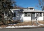 Foreclosed Home in HILLSIDE AVE, Oakland, NJ - 07436