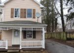 Foreclosed Home in OLD MAIN ST, Asbury, NJ - 08802