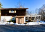 Foreclosed Home in CABBAGE PATCH RD, Haines Falls, NY - 12436