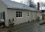Foreclosed Home in COVERED BRIDGE RD, Cincinnati, OH - 45231