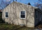 Foreclosed Home in EVERGREEN ST, Barberton, OH - 44203