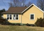 Foreclosed Home in DOUGLAS AVE, Youngstown, OH - 44502