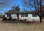 Foreclosed Home en MEADOW LN, Abbottstown, PA - 17301