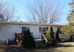 Foreclosed Home in MEADOW LN, Abbottstown, PA - 17301