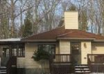 Foreclosed Home en FALLING WATERS BLVD, Lackawaxen, PA - 18435