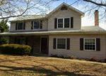 Foreclosed Home in MELODY LN, Lebanon, PA - 17046