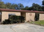 Foreclosed Home in MONTICELLO CIR, Devine, TX - 78016