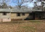 Foreclosed Home en SHEPPARD TOWN RD, Maidens, VA - 23102