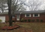 Foreclosed Home in TATEM AVE, Portsmouth, VA - 23701