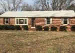 Foreclosed Home en COLD COVE, Mechanicsville, VA - 23111