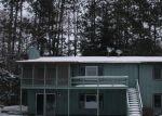 Foreclosed Home en SORENSON DR, Hayward, WI - 54843