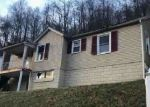 Foreclosed Home in BUNKER HILL RD, Logan, WV - 25601