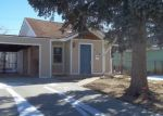 Foreclosed Home en S MELROSE ST, Casper, WY - 82601
