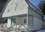 Foreclosed Home in E MONTPELIER RD, Barre, VT - 05641