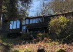 Foreclosed Home en INGLEWOOD DR, Longview, WA - 98632