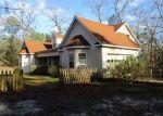 Foreclosed Home en MOCKINGBIRD RD, Ochlocknee, GA - 31773