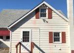 Foreclosed Home in SLAPE AVE, Salem, NJ - 08079