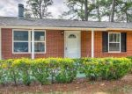 Foreclosed Home en ROSIER RD, Augusta, GA - 30906