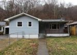 Foreclosed Home in YOUNGER DR, Charleston, WV - 25306
