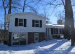 Foreclosed Home en WOODLAND BCH, Battle Creek, MI - 49014