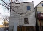 Foreclosed Home en S RACINE AVE, Chicago, IL - 60636