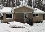 Foreclosed Home en PARK DR, Atlanta, MI - 49709