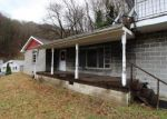Foreclosed Home in 3RD AVE, Logan, WV - 25601