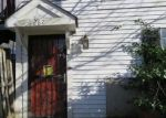 Foreclosed Home en RED JADE DR, Upper Marlboro, MD - 20774