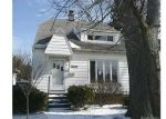 Foreclosed Home in PALMER ST, Dearborn, MI - 48126