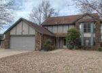 Foreclosed Home in S HEMLOCK AVE, Broken Arrow, OK - 74012